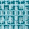 Square (Original)
