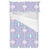 Tessellation Print (Bed)