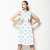 GeoShadows (Dress)