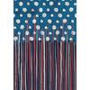 American Dots (Original)