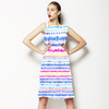 Stripes (Dress)