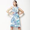 Bird Laevis (Dress)