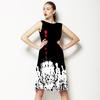 Chandelier (Dress)