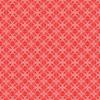 Structured Red (Original)