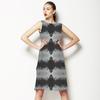 Introspection (Dress)