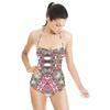Esprit Carioca (Swimsuit)