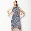 Magic Bling (Dress)