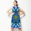 Mandala (Dress)