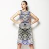 Tricotage (Dress)