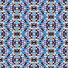 Hexagon Rifts (Original)