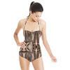 Tribal Cloth (Swimsuit)