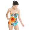 Tropical (Swimsuit)
