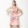 Ditzy Flower1 (Dress)