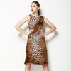 Cheetah Digital (Dress)
