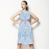 Delicate Ornamentals (Dress)