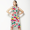 Flower Surprise (Dress)
