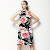 Tropical Crush (Dress)