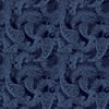 Blue Paisley (Original)
