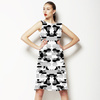Graphic Tribe (Dress)