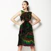 Jungle Pop (Dress)