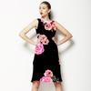 Rose Bunch (Dress)