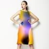 Sinet Five (Dress)