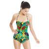 Jungle Book (Swimsuit)