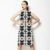 Watermarks2 (Dress)