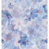 553 Saxifrage Floral Print (Original)