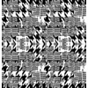 Houndstooth (Original)
