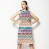 Sand Wave (Dress)