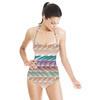 Sand Wave (Swimsuit)