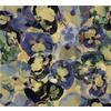 552 Blossoms Print (Original)