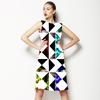Roum2 (Dress)