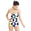 Roum2 (Swimsuit)