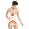 Palms Down (Swimsuit)