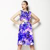 Peanut Flowers (Dress)