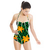 Holland Bamboo Ja4 (Swimsuit)