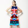 Hippie Fauna (Dress)