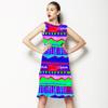 Matisse Wave (Dress)