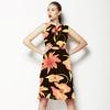 018 (Dress)