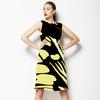 012 (Dress)