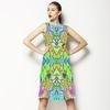Opalased (Dress)