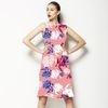 Spring (Dress)