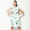 Dancing Petals (Dress)
