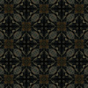 Ethnic Pattern 02 (Original)
