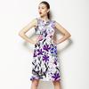 Flower Garden 3 (Dress)