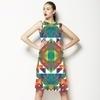 Triangles (Dress)