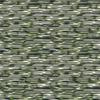 Texture03 Oliv (Original)