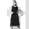 Distress Texture (Dress)